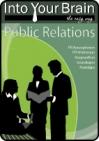 Public Relations - Der Einstieg